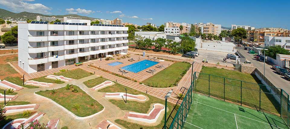 http://www.apartamentosbonsol-ibiza.com/wp-content/uploads/2017/01/1-1.jpg